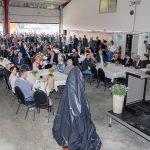 Tag der offenen Tür, Norbert Kleine Agrartechnik